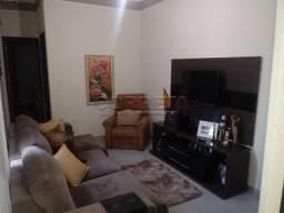 Casa à venda com 2 dormitórios em Ipanema, Aracatuba cod:V1004
