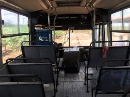 Quer comprar um ônibus e ganhar mt dinheiro ?
