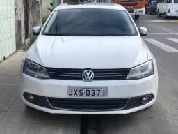 Jetta tsi 2012 - 2012