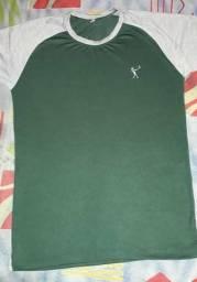 Camisa Schalk