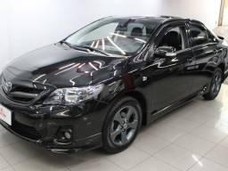 Corolla XRS 2.0 Flex 16V Aut. - 2014