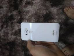 Zenfone 3 tela 5.5 4gb ram/64gb interno