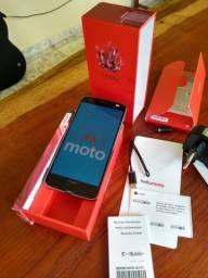 Motorola Moto Z2 Force 64Gb Tela Inquebrável