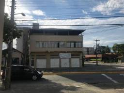 Escritório à venda em Saguaçú, Joinville cod:KC059