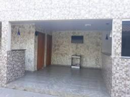 Casa Nova Barra Norte