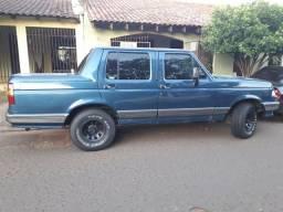 afef838cbb2 Carros, vans e utilitários a diesel - Campo Grande, Mato Grosso do ...
