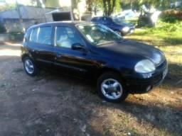 Clio 2001 si completo - 2001