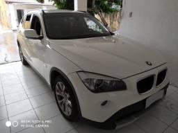 BMW X1 Sdrive18i 2012 - 2012