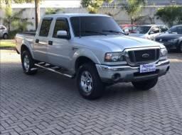 Ford Ranger 3.0 Xlt 16v 4x2 cd - 2008