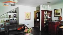 Oportunidade! Guará I, 04 quartos, hall, piso flutuante! comprar usado  Brasília