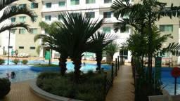 Hotel Riviera park ou lacqua em caldas novas, ótimos preços P/ as ferias de julho, confira