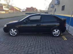 Gm - Chevrolet Astra - 2000