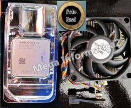 Amd Athlon X2 3.0ghz com cooler