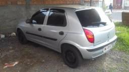 Gm - Chevrolet Celta 7.000 - 2005
