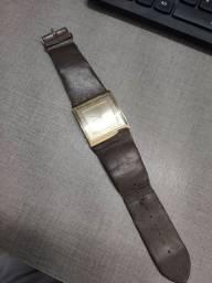 Relógio original POLICE banhado 11916m