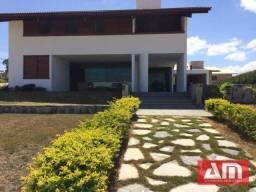 Título do anúncio: Casa mobiliada com 6 dormitórios à venda, 320 m²- Gravatá/PE
