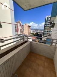 Apartamento à venda com 3 dormitórios em Centro, Guarapari cod:H5458