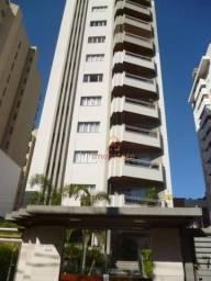 Título do anúncio: Apartamento Ed. La Coruna com 4 dormitórios à venda, 205 m² por R$ 700.000 - Centro - Lond