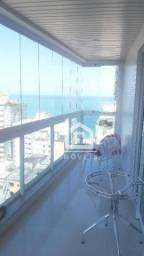 Apartamento com 4 dormitórios à venda, 170 m² por R$ 1.100.000,00 - Praia de Itapoã - Vila