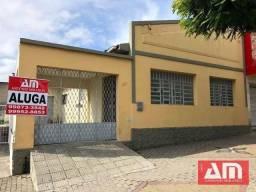 Excelente ponto Comercial em Gravatá para alugar, 1080 m² por R$ 6.000/mês - Gravatá/PE