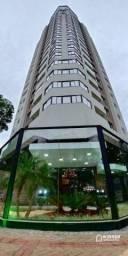 Apartamento com 4 dormitórios à venda, 218 m² por R$ 1.750.000 - Zona 03 - Maringá/PR