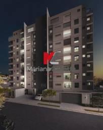 Apartamento à venda com 3 dormitórios em Jardim firenze, Santa bárbara d oeste cod:1248-