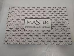 Kit Lash Lifting Master