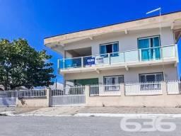 Casa à venda com 5 dormitórios em Centro, Balneário barra do sul cod:03016465