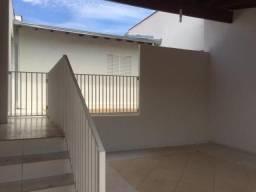 Vania Maria residencia 3 dorm(1 suite)