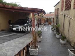 Casa à venda com 4 dormitórios em Glória, Belo horizonte cod:750294