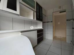 8054 | Apartamento para alugar com 3 quartos em JD VILA BOSQUE, MARINGÁ