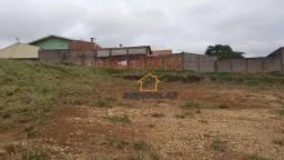 Terreno à venda, 360 m² por R$ 280.245,00 - Fazenda Velha - Araucária/PR