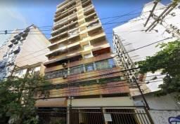 Apartamento com 3 dormitórios para alugar, 123 m² - Icaraí - Niterói/RJ