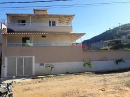 Casa de alto padrão em Ubaporanga