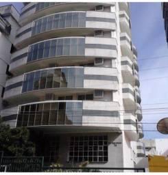 Apartamento 3 quartos + DCE + 2 vagas em Imbetiba