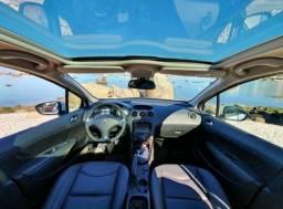 Peugeot 308 - Griffe 1.6 Turbo