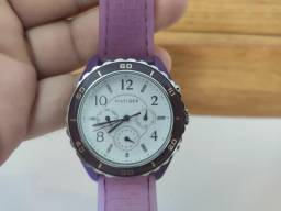 Relógio Tommy Hilfilger feminino