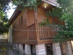 Residência Na Viamópolis