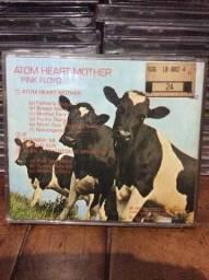 Pink Floid - Atom heart mother