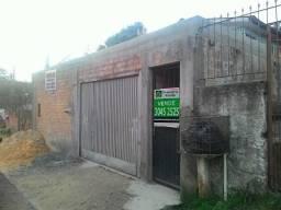 Residência Próximo a Porto Alegre