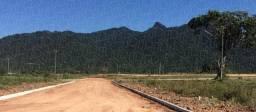Terrenos financiados com mensalidades à partir de R$390,00 R Ostras -03