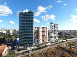 Apartamento à venda com 4 dormitórios em Centro, juazeiro, Juazeiro cod:arcodotriunfo