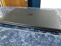 """Notebook Dell 15"""" Edição Especial (Inspiron i15 5000)"""