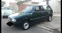 Uno 1996 - 1996