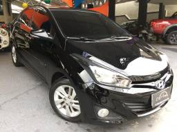 Hyundai HB20s For You 1.0 Mt 2014/2015 - 2015