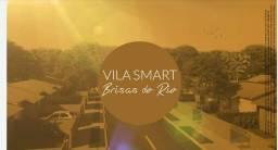 I Smart Brisas dos Rio - Morar Mais 42m²