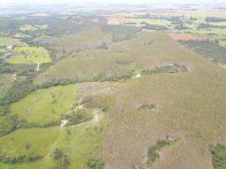 Fazenda 23 alqueires | região Uruana | aceita prazo até 3 anos