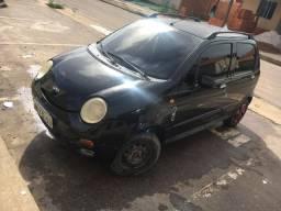 Vende-se ou negocia-se em outro carro - 2011