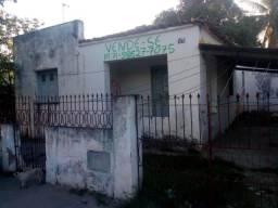 Casa em Santo Estevão BA