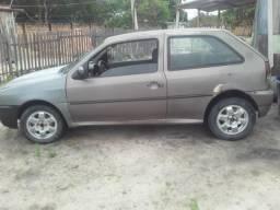 Vende se ou troca cm moto - 1996